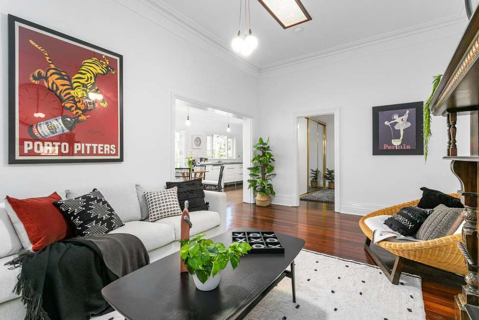Third view of Homely house listing, 57 Nicholson Road, Shenton Park WA 6008