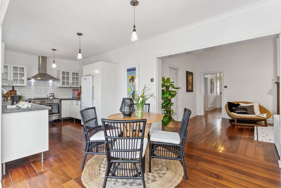 Fourth view of Homely house listing, 57 Nicholson Road, Shenton Park WA 6008