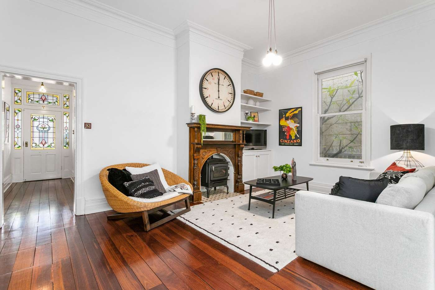 Fifth view of Homely house listing, 57 Nicholson Road, Shenton Park WA 6008