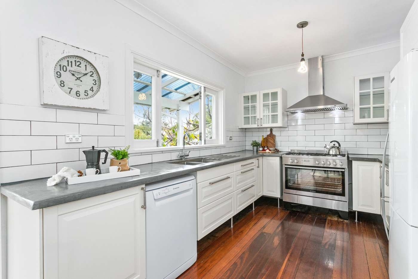 Sixth view of Homely house listing, 57 Nicholson Road, Shenton Park WA 6008