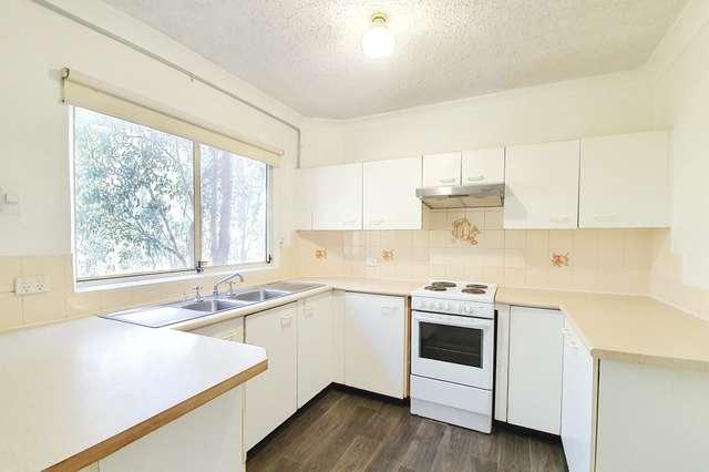 13/41 Hythe Street, Mount Druitt NSW 2770