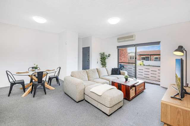 14/99-101 Alfred Street, Sans Souci NSW 2219