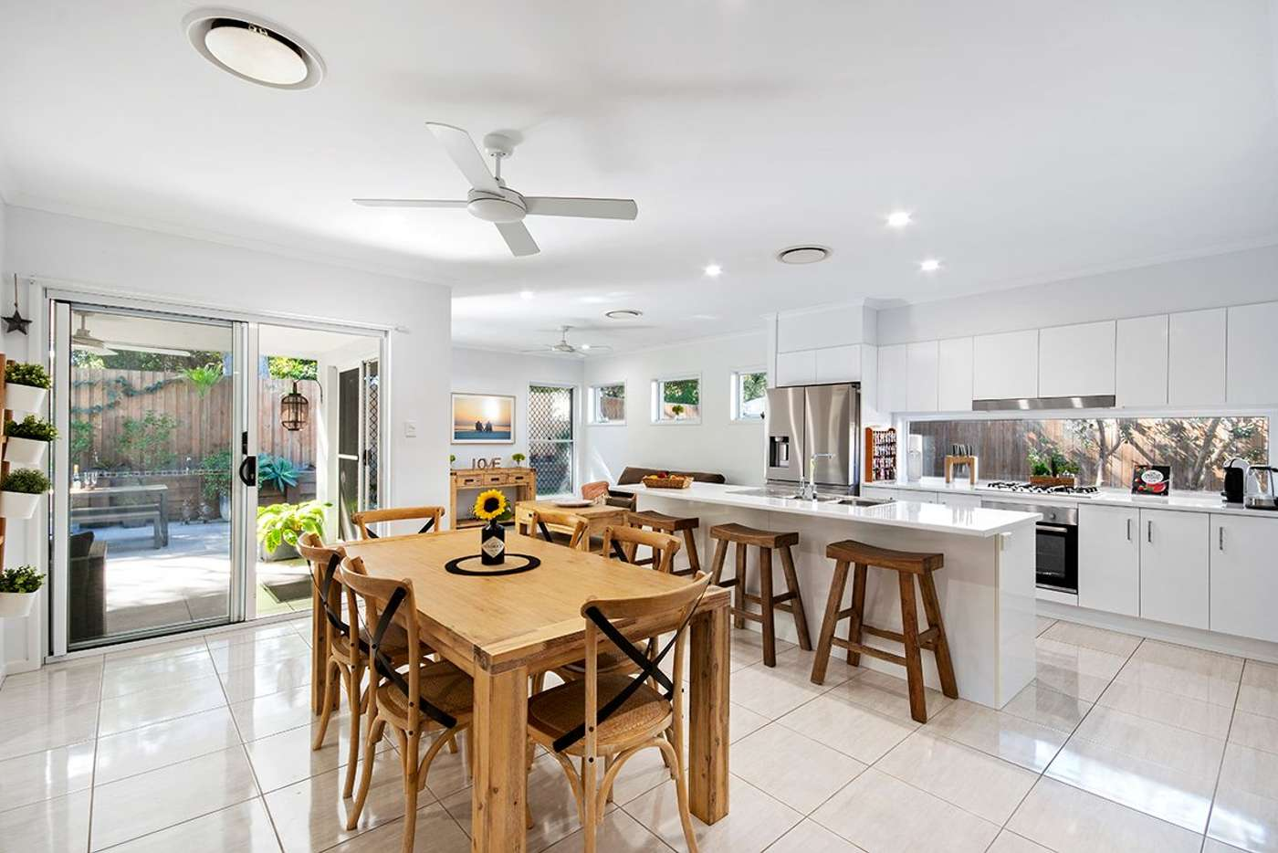 Main view of Homely house listing, 30 Scribbly Gum Circuit, Peregian Springs QLD 4573