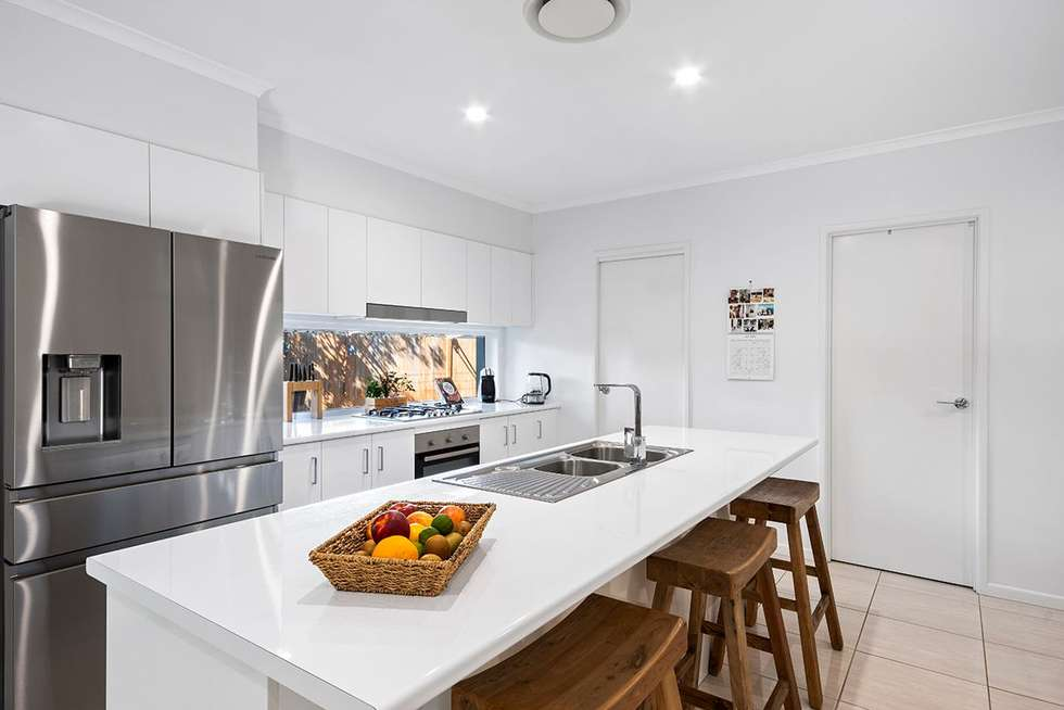 Second view of Homely house listing, 30 Scribbly Gum Circuit, Peregian Springs QLD 4573