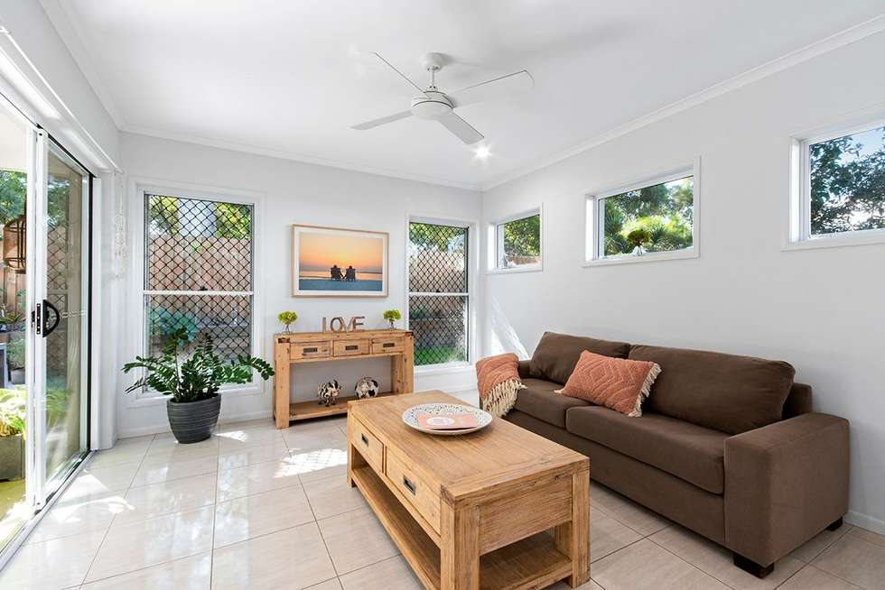 Third view of Homely house listing, 30 Scribbly Gum Circuit, Peregian Springs QLD 4573