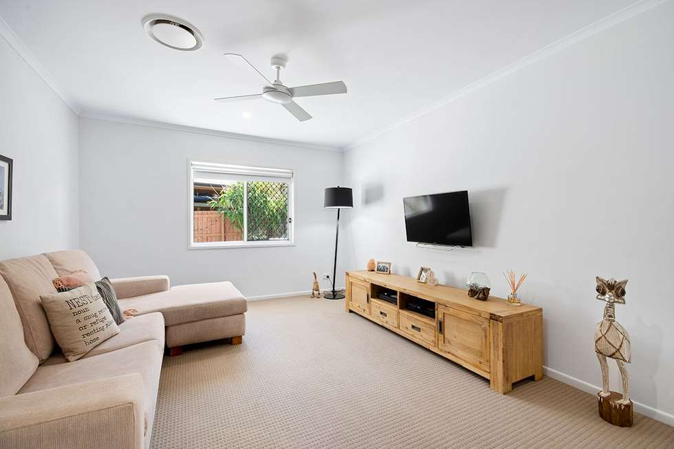 Fourth view of Homely house listing, 30 Scribbly Gum Circuit, Peregian Springs QLD 4573