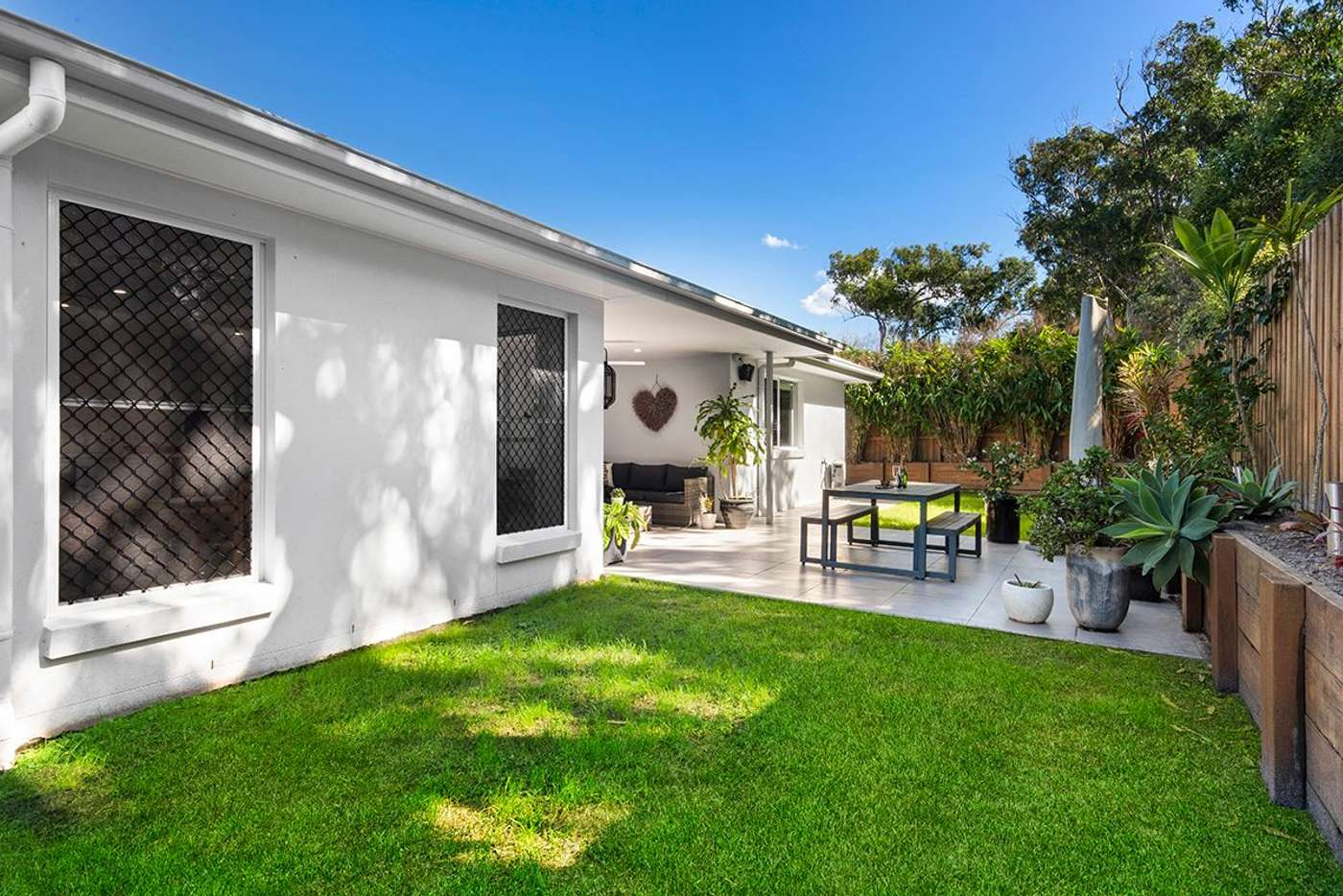 Sixth view of Homely house listing, 30 Scribbly Gum Circuit, Peregian Springs QLD 4573