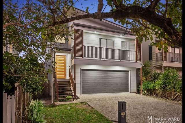 111 Douglas Road, Salisbury QLD 4107