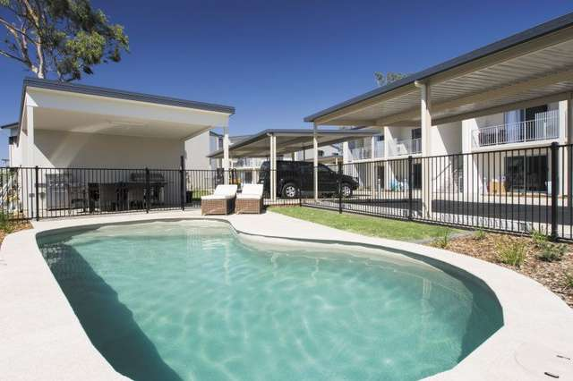 3/10 Prince Place, Middlemount QLD 4746