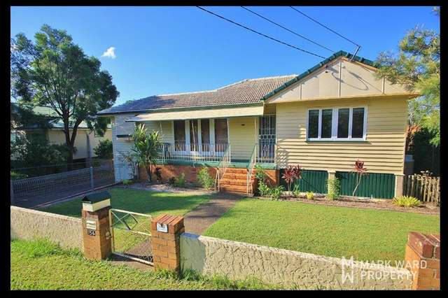 156 Henson Road, Salisbury QLD 4107