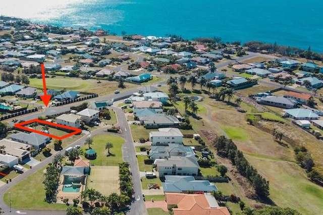 27 Robert John Circuit, Coral Cove QLD 4670