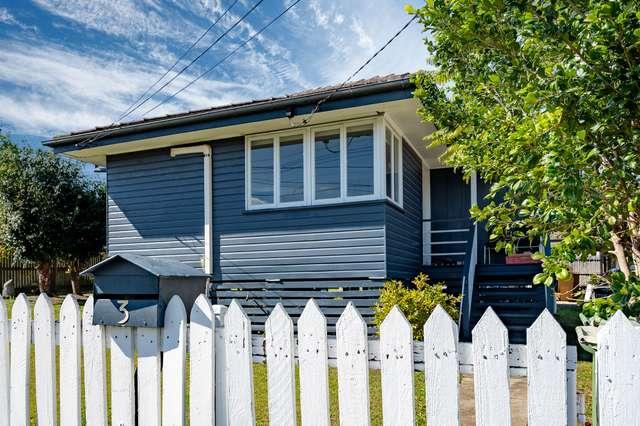 3 Lawson Street, Woodridge QLD 4114