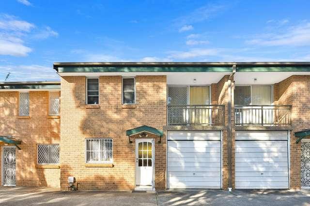 2/103 Highview Avenue, Greenacre NSW 2190