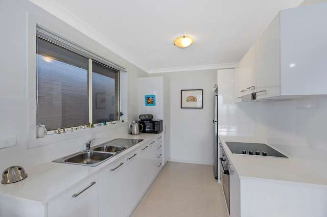 2/2-4 Waitangi Street, Blackwall NSW 2256