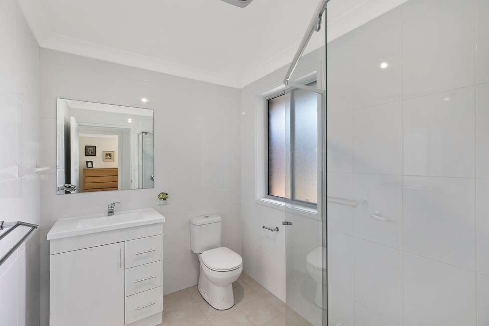 Third view of Homely villa listing, 2/2-4 Waitangi Street, Blackwall NSW 2256