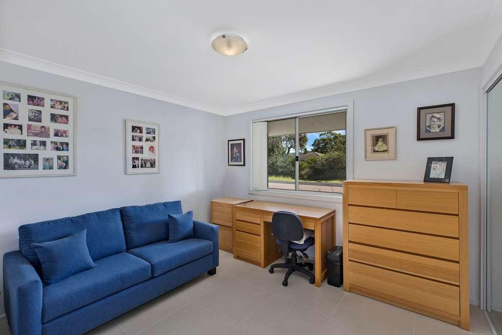 Fifth view of Homely villa listing, 2/2-4 Waitangi Street, Blackwall NSW 2256