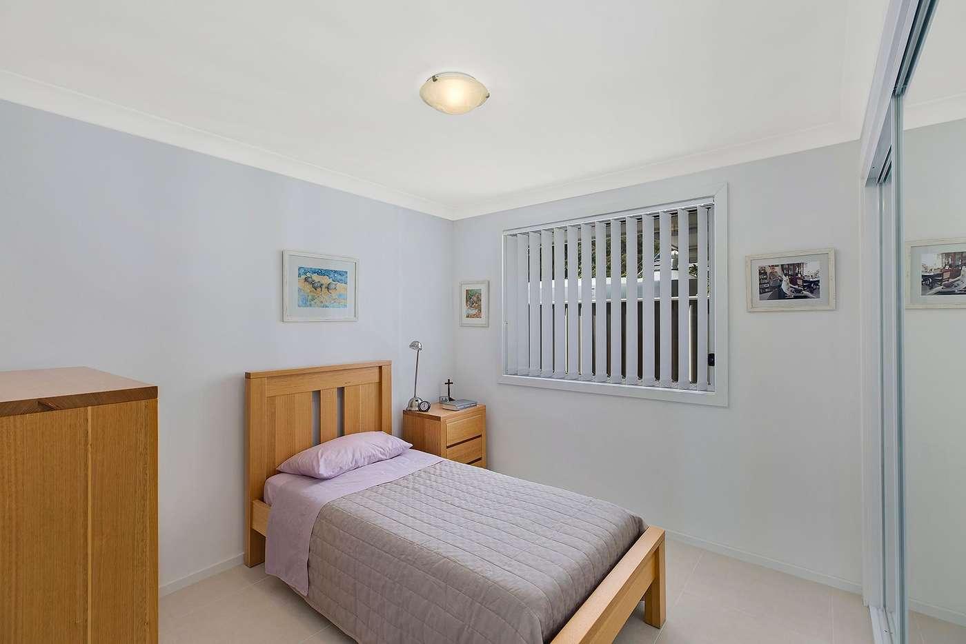 Sixth view of Homely villa listing, 2/2-4 Waitangi Street, Blackwall NSW 2256