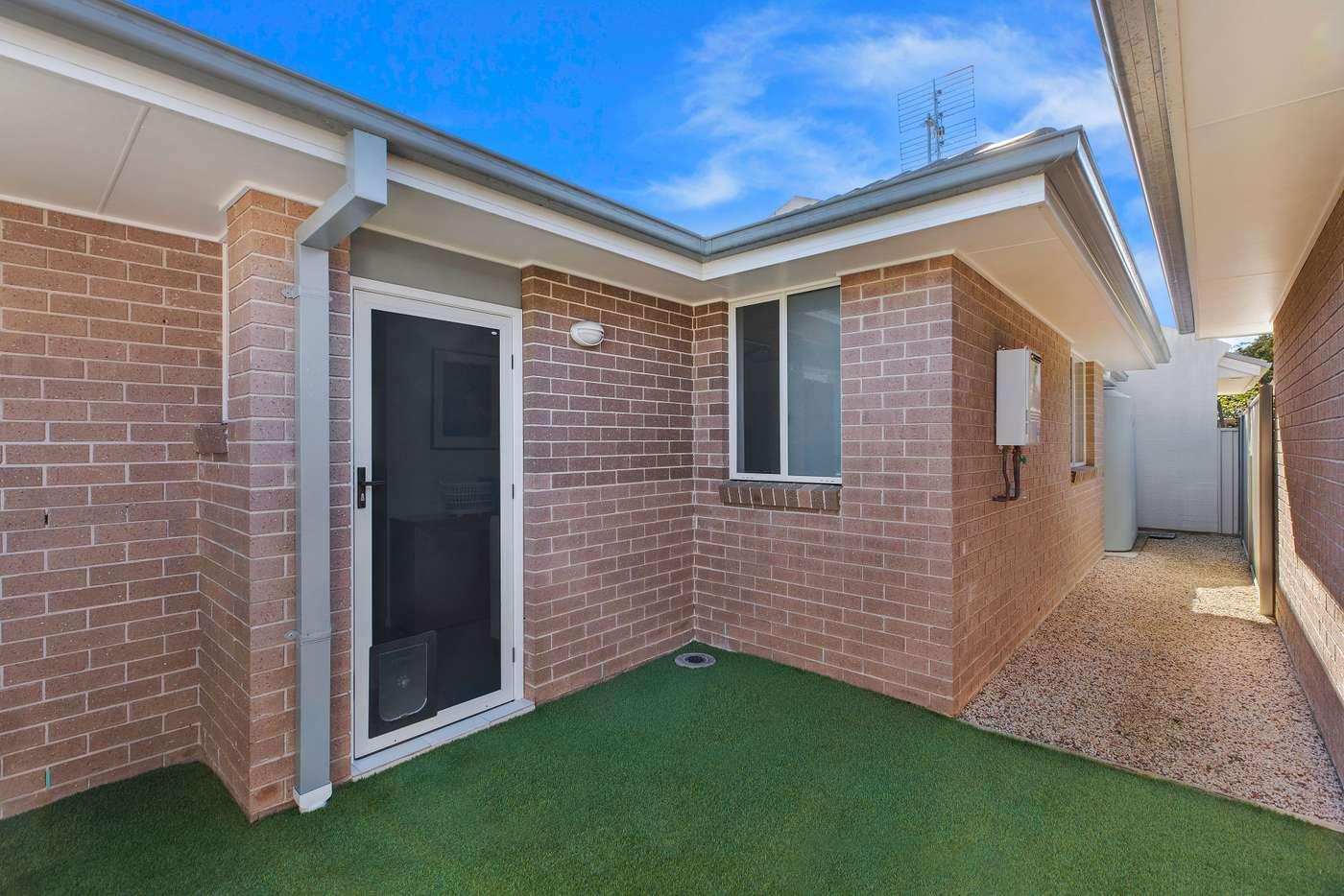 Seventh view of Homely villa listing, 2/2-4 Waitangi Street, Blackwall NSW 2256