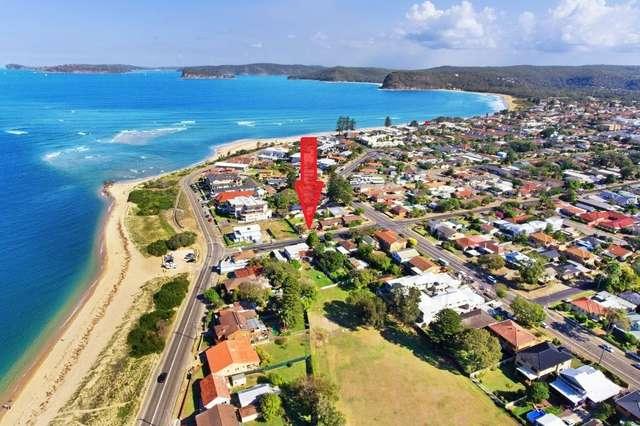 3/108 Broken Bay Road, Ettalong Beach NSW 2257
