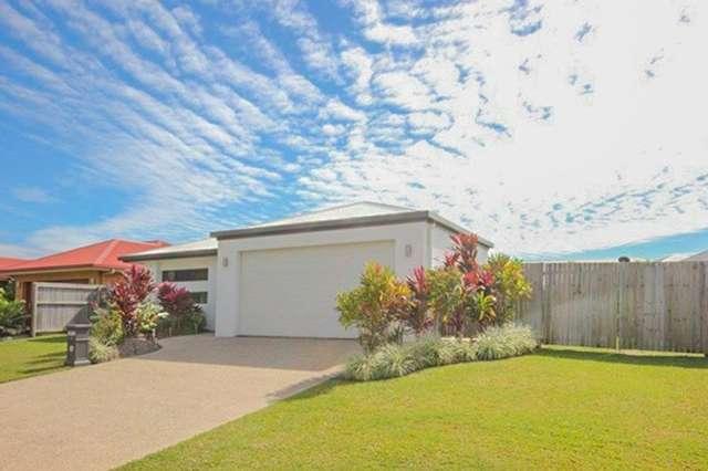 12 Montalbion Avenue, Trinity Park QLD 4879