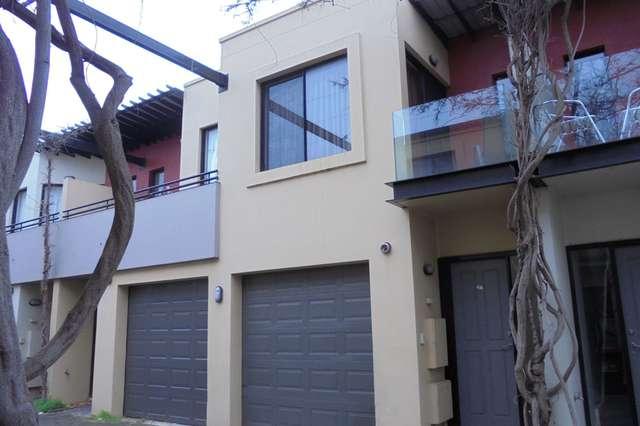 4A Heaslip Close, Adelaide SA 5000