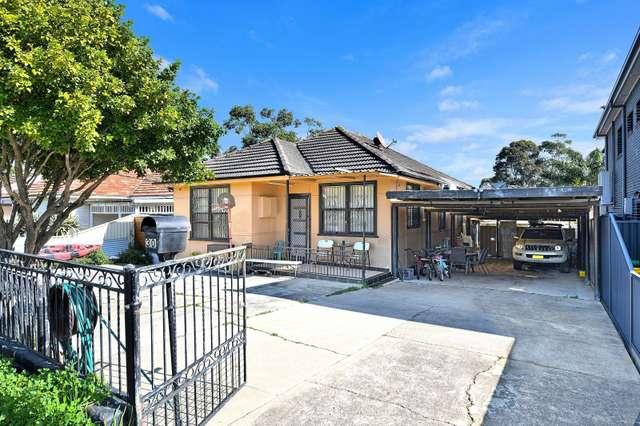30 Pandora Street, Greenacre NSW 2190