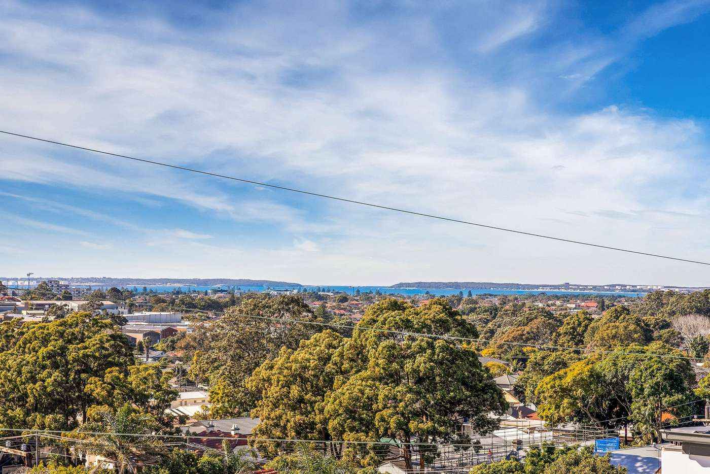 Main view of Homely apartment listing, 20/803 King Georges Road, South Hurstville NSW 2221