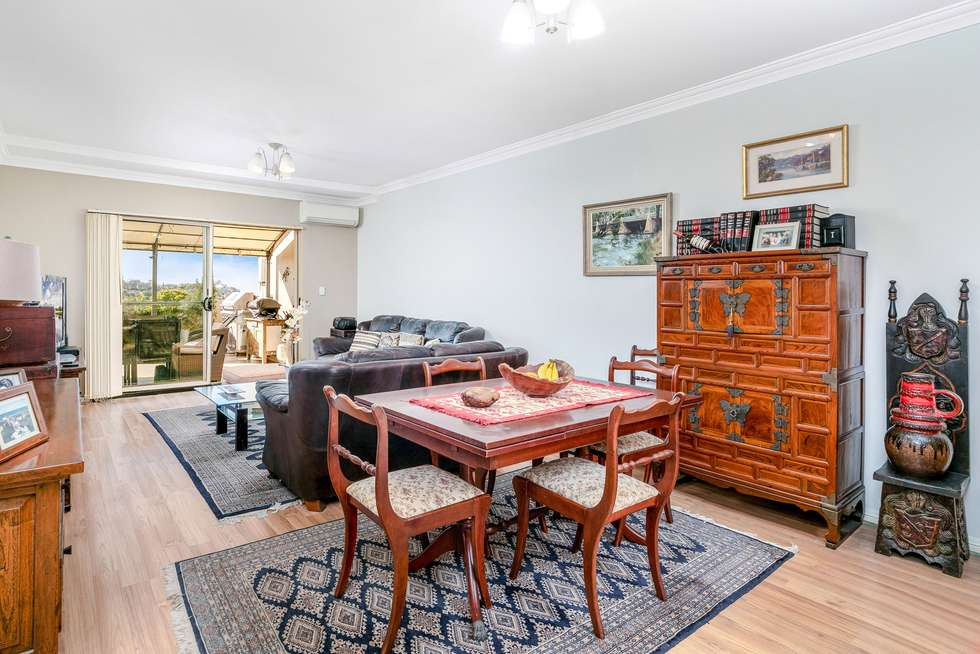 Third view of Homely apartment listing, 20/803 King Georges Road, South Hurstville NSW 2221
