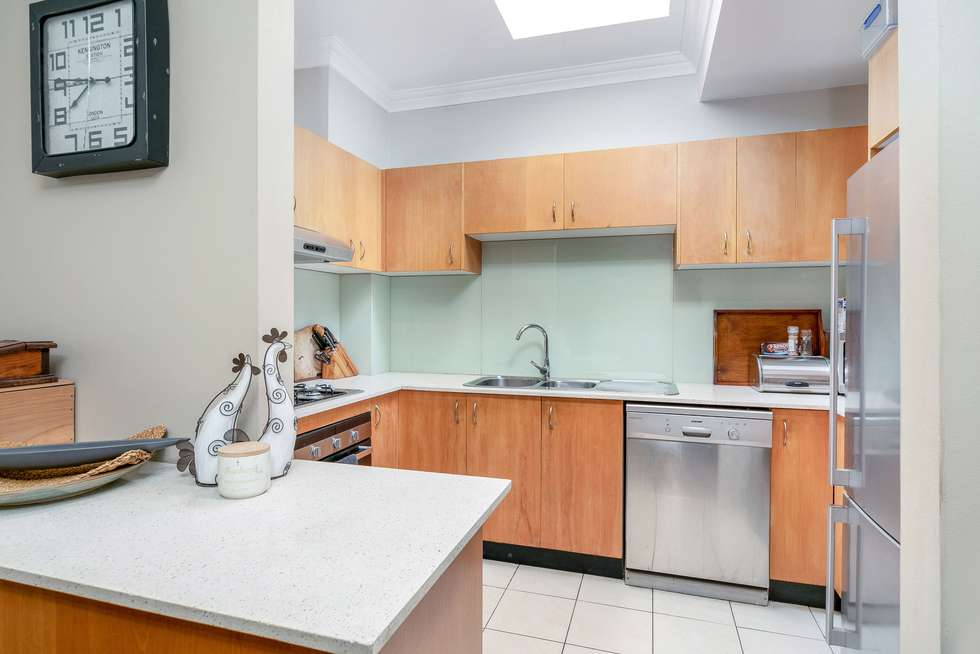 Fourth view of Homely apartment listing, 20/803 King Georges Road, South Hurstville NSW 2221