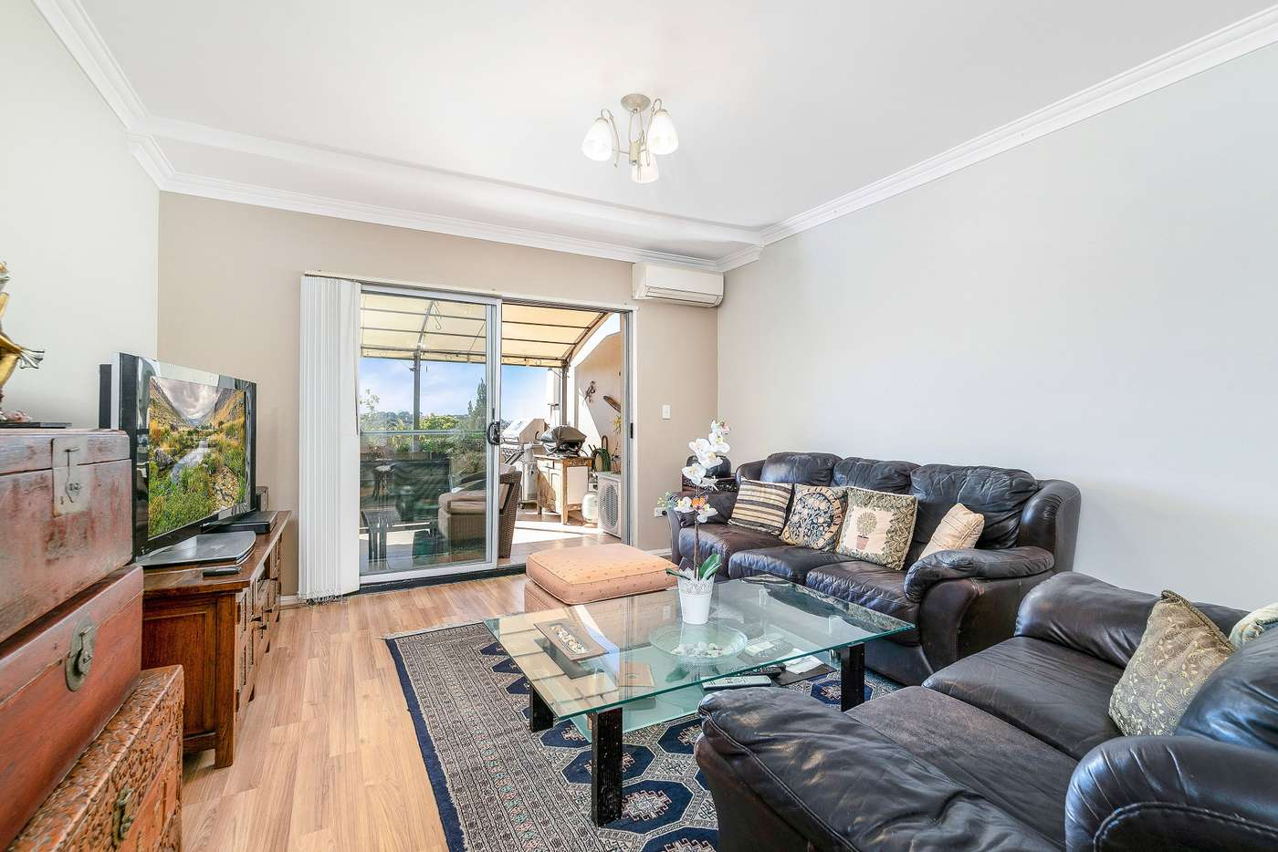 Sixth view of Homely apartment listing, 20/803 King Georges Road, South Hurstville NSW 2221
