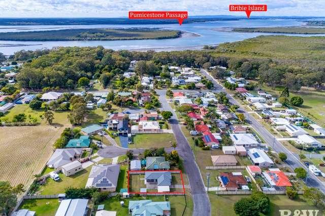 20 Fisherman Drive, Donnybrook QLD 4510