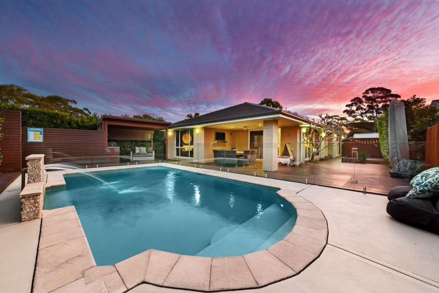 Main view of Homely house listing, 4 Springwood Street, Blackwall NSW 2256