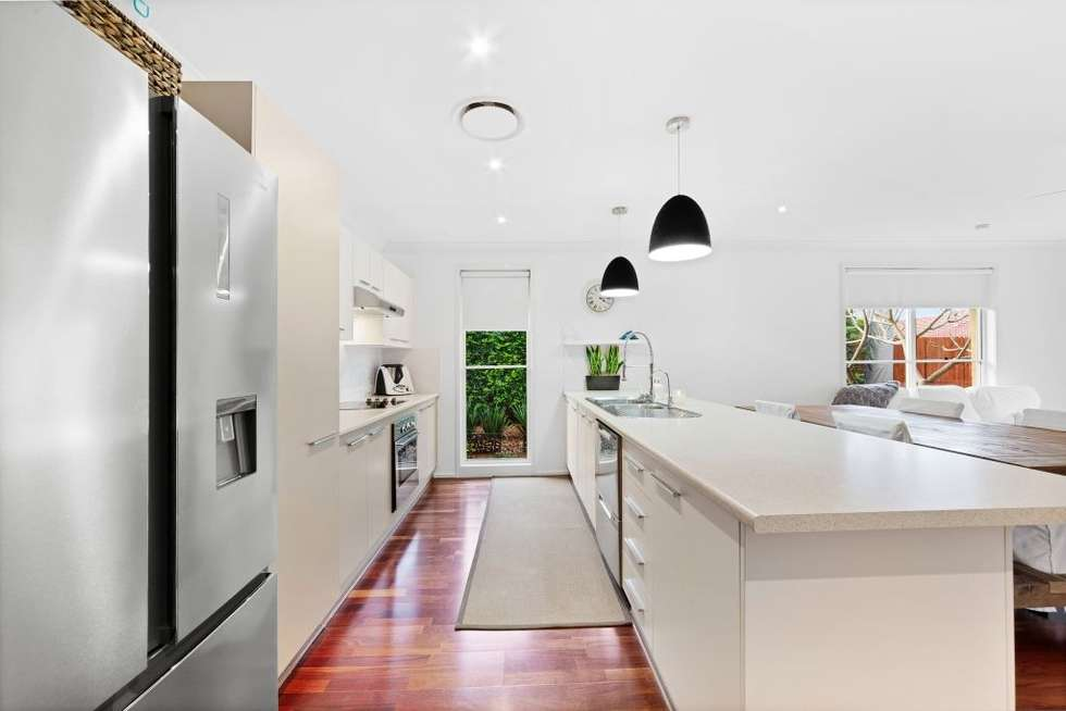 Third view of Homely house listing, 4 Springwood Street, Blackwall NSW 2256