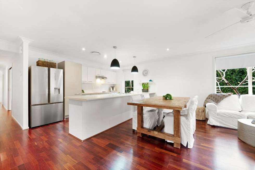 Fourth view of Homely house listing, 4 Springwood Street, Blackwall NSW 2256