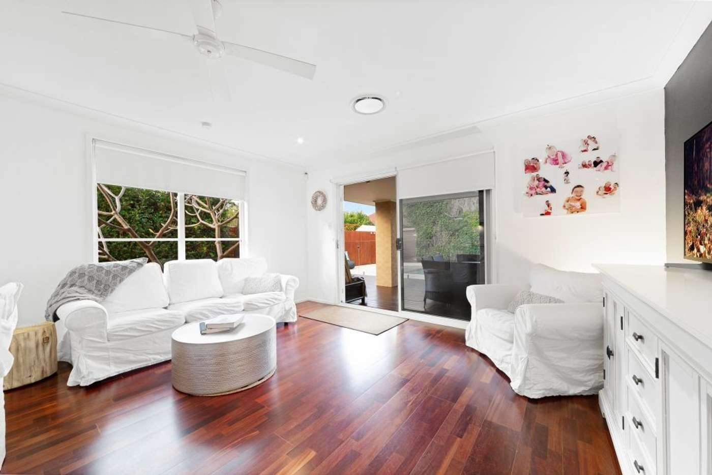 Fifth view of Homely house listing, 4 Springwood Street, Blackwall NSW 2256