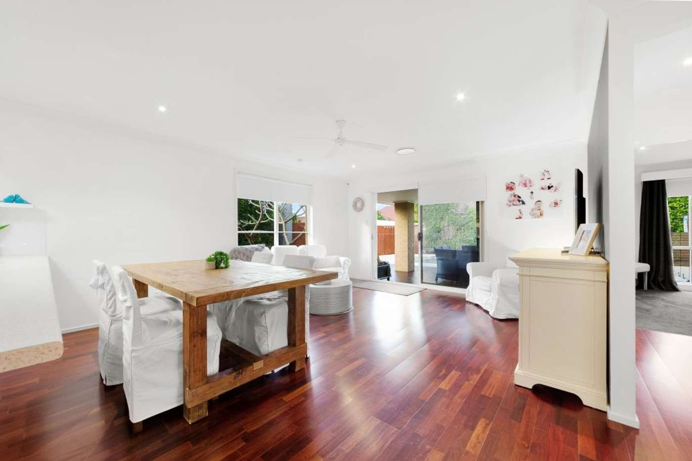 Sixth view of Homely house listing, 4 Springwood Street, Blackwall NSW 2256