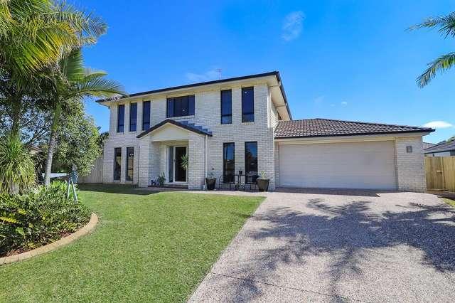 13 Gairdner Street, Caloundra West QLD 4551