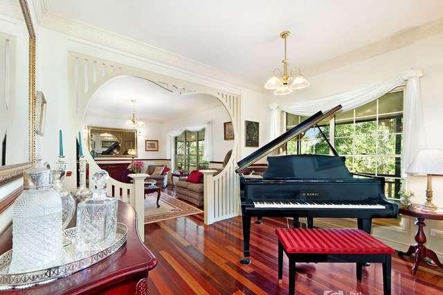 7 Marina Court, Worongary QLD 4213