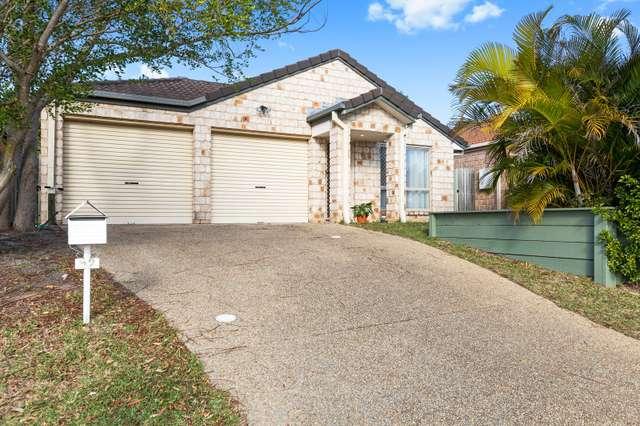 52 School Road, Wynnum West QLD 4178