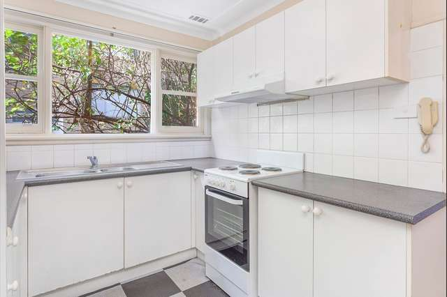 1/38 George Street, Mortdale NSW 2223
