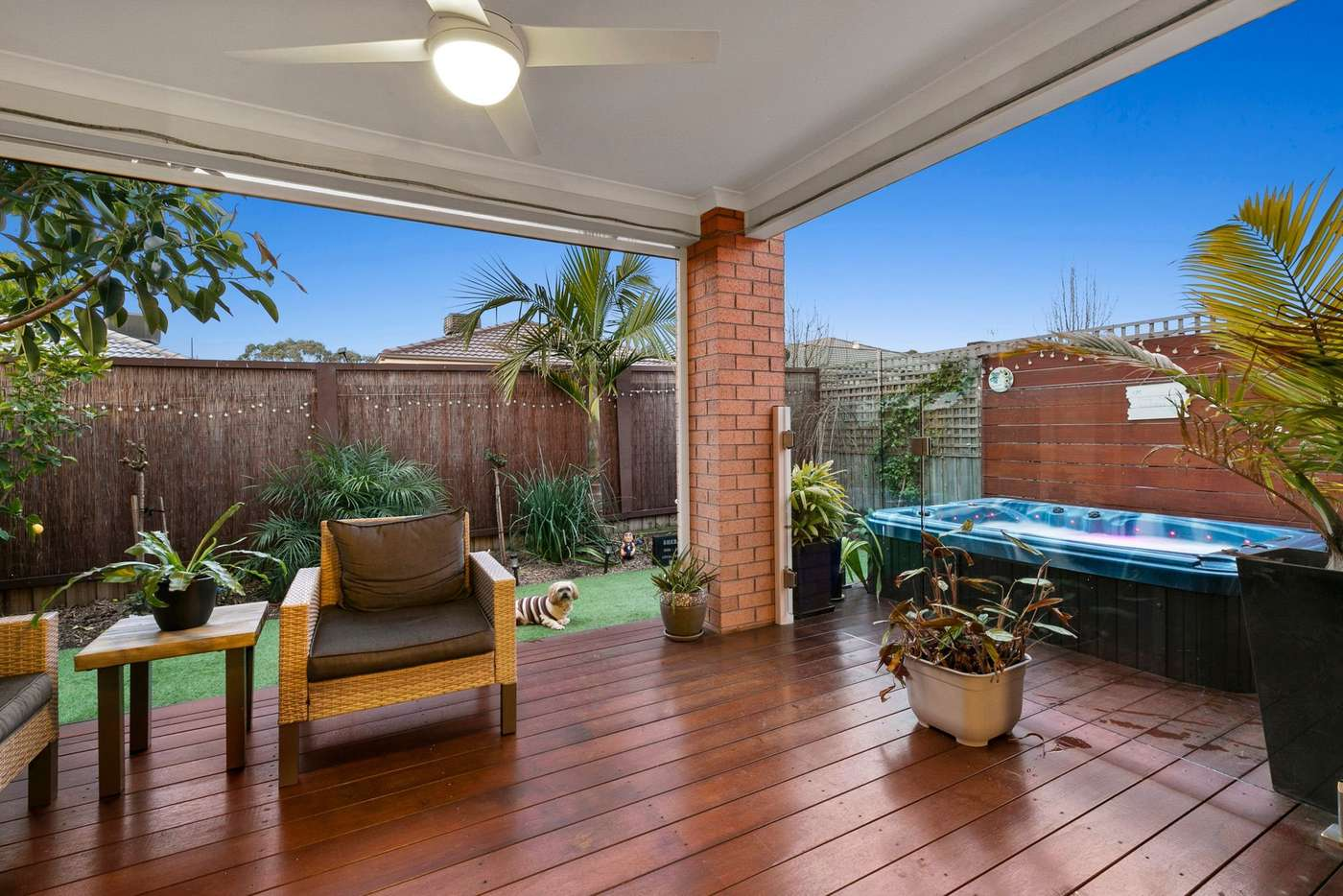 Sixth view of Homely house listing, 13 Newfields Drive, Drysdale VIC 3222