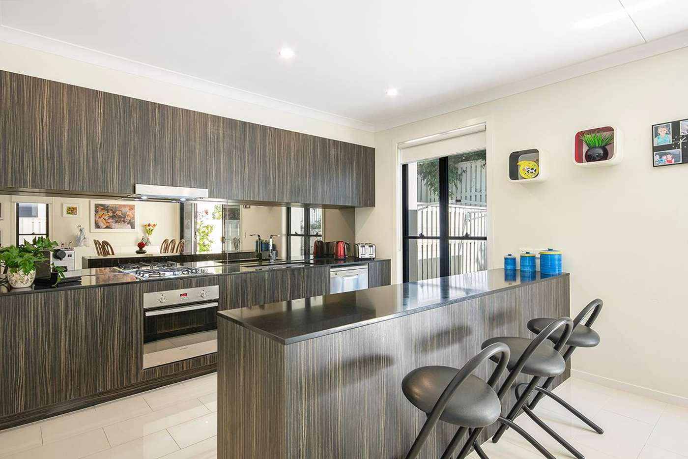 Sixth view of Homely semiDetached listing, 11092/18 Bunya Grove, Peregian Springs QLD 4573
