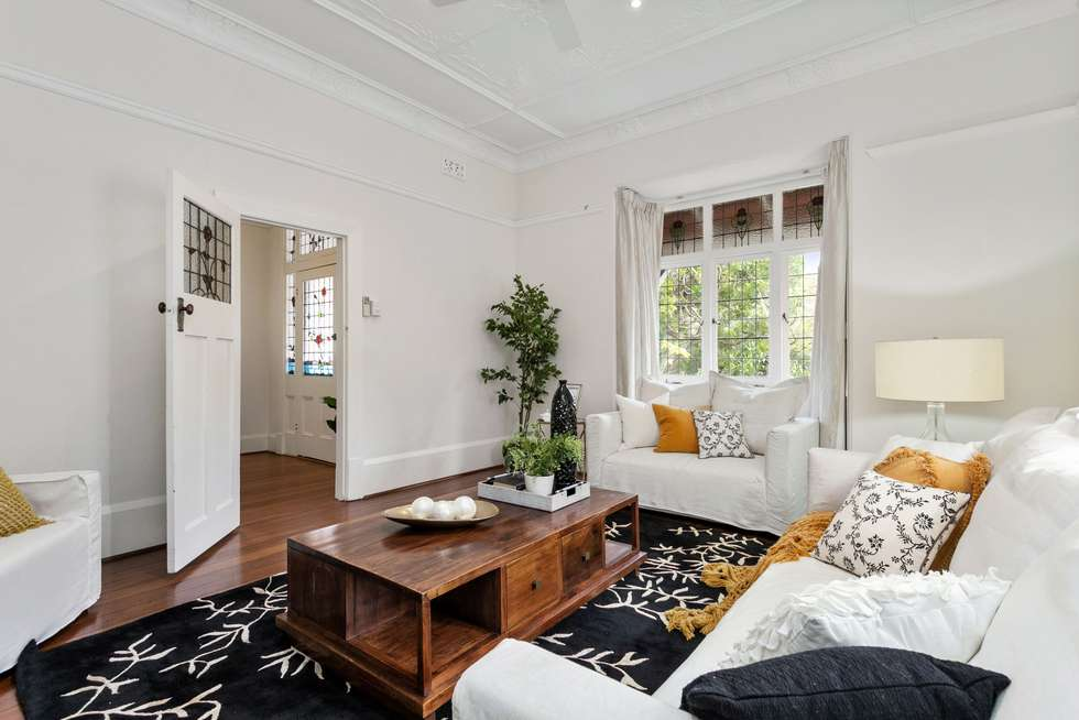 Second view of Homely house listing, 28 Arthur Street, Shenton Park WA 6008