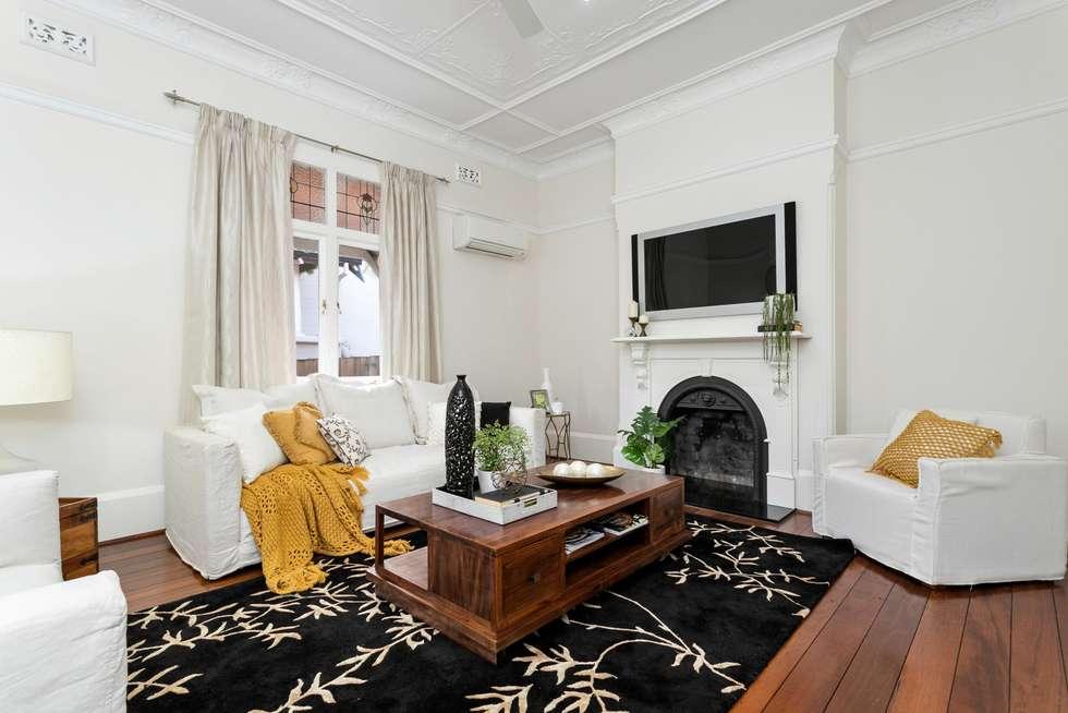 Third view of Homely house listing, 28 Arthur Street, Shenton Park WA 6008