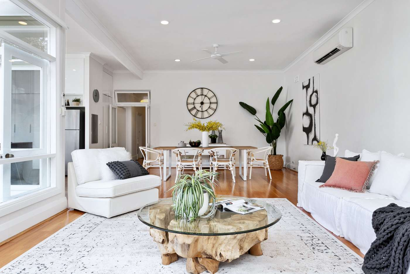Fifth view of Homely house listing, 28 Arthur Street, Shenton Park WA 6008