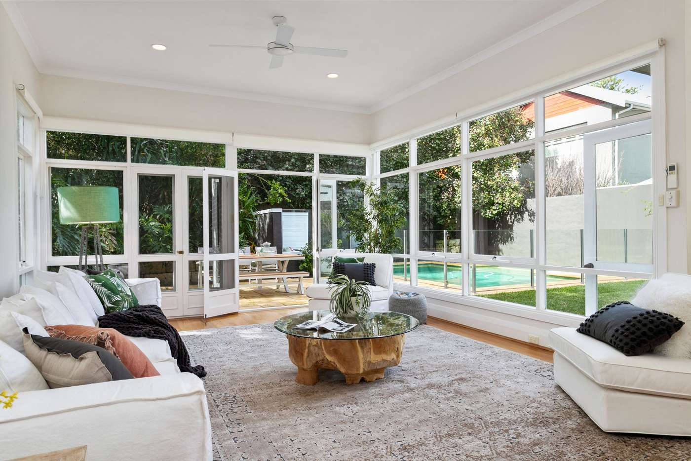 Sixth view of Homely house listing, 28 Arthur Street, Shenton Park WA 6008