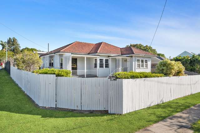157 Douglas Road, Salisbury QLD 4107
