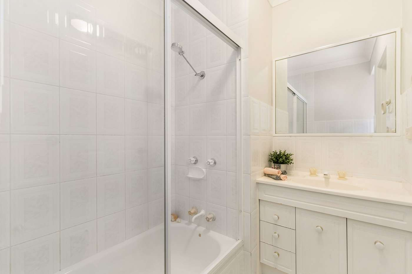 Fifth view of Homely apartment listing, 3/9 North Street, Newmarket QLD 4051