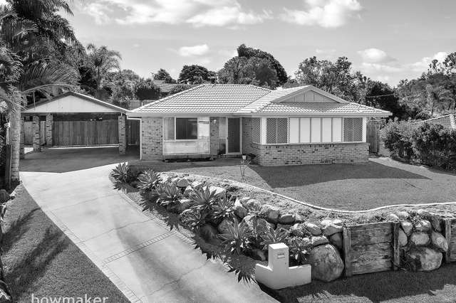 153 Frenchs Road, Petrie QLD 4502