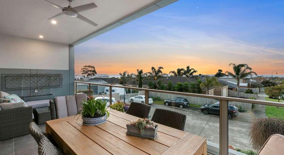 14 Panoramic Terrace, Clifton Springs VIC 3222